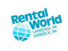 Rental World Lansdale