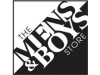 The Mens & Boys Store