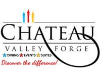 Chateau Valley Forge